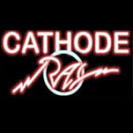 cathoderay