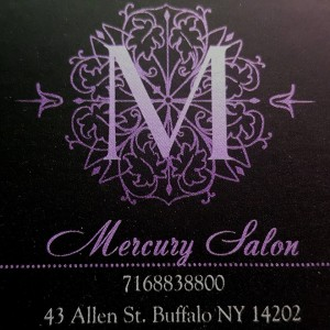 mercurysalon